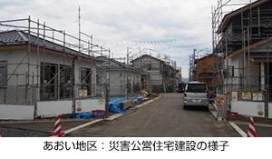 sugiyama201407-02