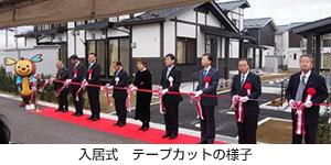 sugiyama201411-01