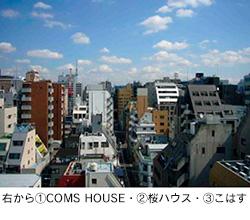 sugiyama201501-01