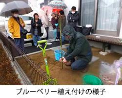 sugiyama201503-01